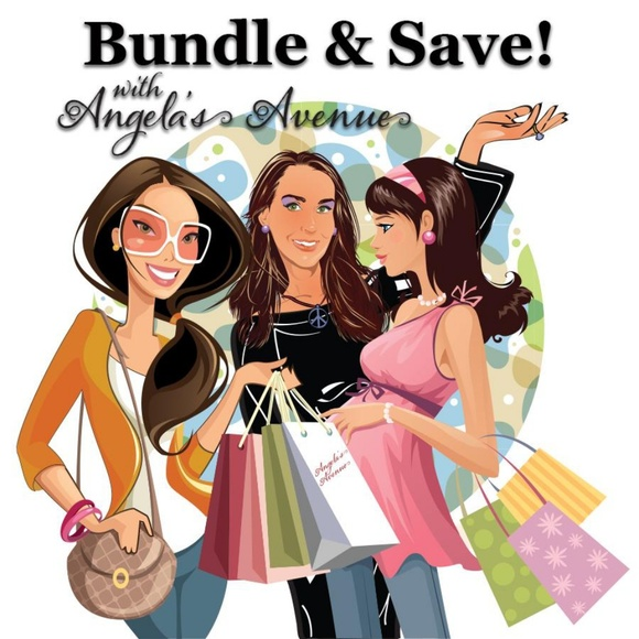All Other - Bundle & Save!